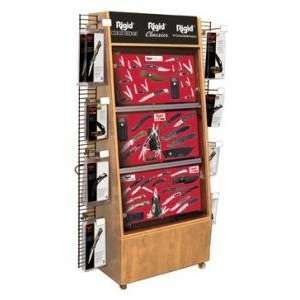United Cutlery Deluxe Floor Display: Kitchen & Dining