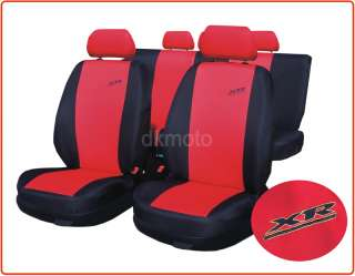 car seat cover honda crv baby car seat covers bell automotive car seat