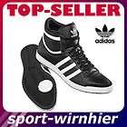 adidas top ten hi sleek damen sneaker g14822 36 2 3 achat immediat