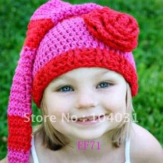 Free Crochet Patterns - Free Crochet Patterns Home