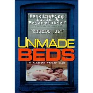 Unmade Beds:  Michael De Stefano Aimee Copp: Movies & TV