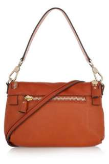 Anya Hindmarch Maxi Zip leather bag   50% Off Now at THE OUTNET