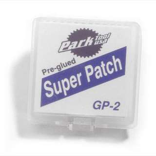 Cycling  Bike Tires and Tubes  Patch Kits