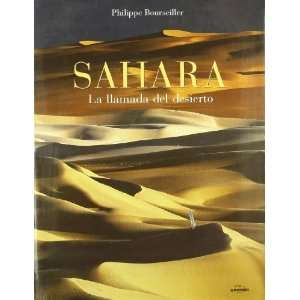(Spanish Edition) (9788497850797): Philippe Bourseiller: Books