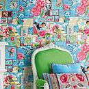 pip studio pip art wallpaper by fifty one percent
