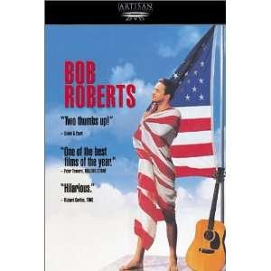 Bob Roberts: Eva Amurri, Tom Atkins, Merrilee Dale