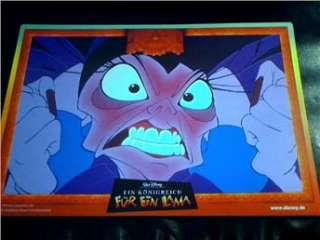 KEJSARENS NYA STIL Disney ÅR 2000 FOTO 7 på Tradera. Övrigt