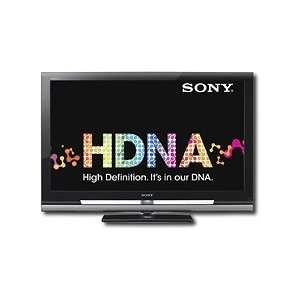 40 BRAVIA LCD TV   widescreen   1080p (FullHD)   120 Hz   HDTV