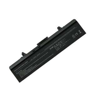 DELL Inspiron (6 Cell) Replacement Laptop Battery Electronics