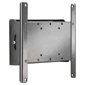 IC by Chief 10 To 32 Inches Tilt Flat Panel Wall Mount
