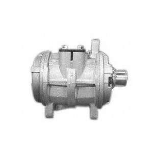 Apco Air 58 003 Remanufactured Compressor Automotive
