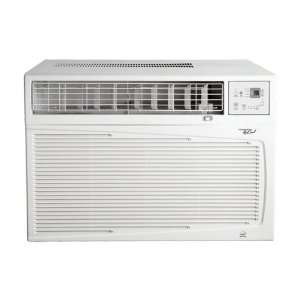 Haier 12,000 BTU Window Air Conditioner and Heater CWH12A