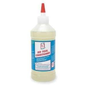 ANTI SEIZE 53700 Air Tool Conditioner,Bottle,16 oz