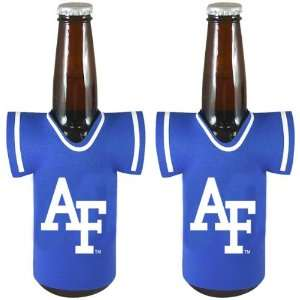 Air Force Falcons Bottle Jersey Cooler 2 Pack Sports
