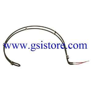York 3612 348P/A Red Heating Element: Kitchen & Dining