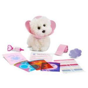 American Girl Vet Pet Set   MyAG Toys & Games