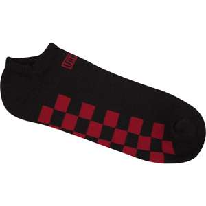 sale home men accessories socks boxers socks vans checkered socks
