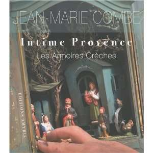 Intime provence   les armoires creches (9782930353760