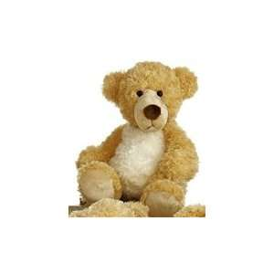Mama Harrington the Stuffed Teddy Bear by Aurora Toys & Games