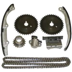 Cloyes Engine Timing Chain Kit 9 4189S Automotive