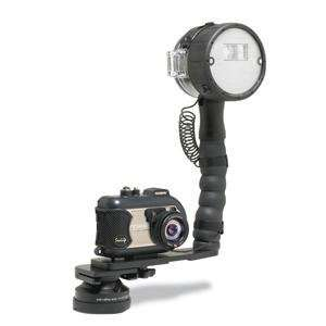 Sealife Elite 6.1MP Underwater Digital Camera with Wide