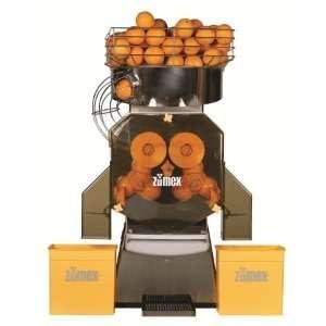 33.0202.0200 Zumex Speed Citrus Juicer  Kitchen & Dining