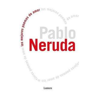 Mejores Poemas De Amor, Los (Spanish Edition