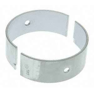 Clevite 77 CB1437P Connecting Rod Bearing Automotive