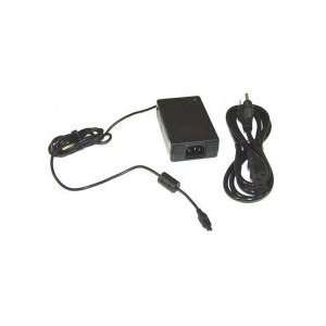 Compatible 9834T Dell Latitude LS AC Adapter Electronics