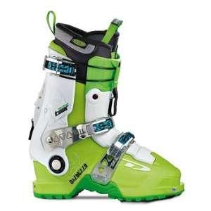 Tour I.D. Alpine Ski Boot   Mens