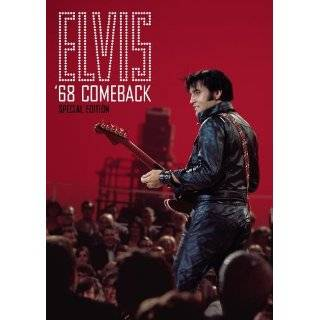 Elvis Lives  The 25th Anniversary Concert Live From