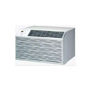volt   9.4 EER WallMaster series room air conditioner