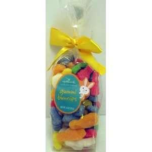 Bitterman Easter Candy 8oz Bag Gummi Bunnies
