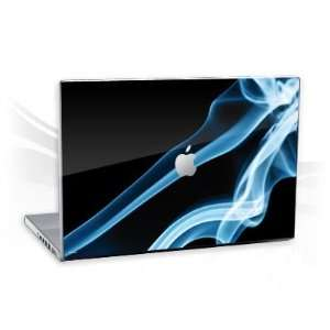 MacBook Pro 15,4   Smoke Notebook Laptop Vinyl Sticker Electronics