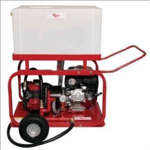 Hydrostatic Test Pump (32 GPM), w/ Honda Engine Patio, Lawn & Garden