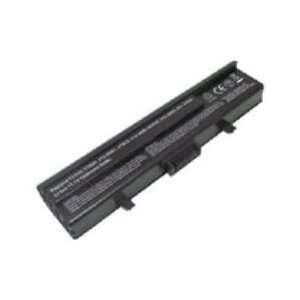 Extended Performance Replacement Battery for select model Dell Laptops