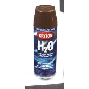krylon spray paint color chart on popscreen. Black Bedroom Furniture Sets. Home Design Ideas