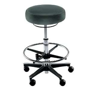 KI Furniture KI Medical Stool with Footrest
