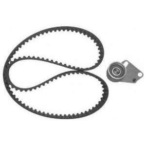 Crp/Contitech TB276K1 Engine Timing Belt Component Kit Automotive