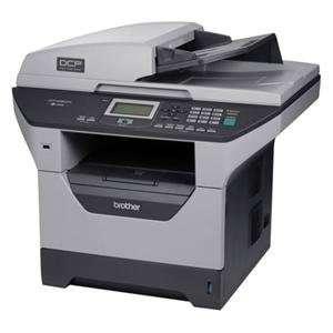 Printers  Multi Function Units / MFC Units  Laser) Electronics