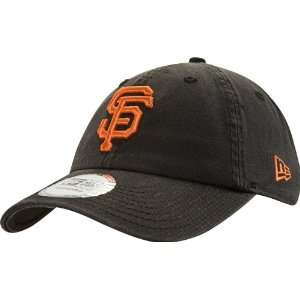 Adjustable New Era San Francisco Giants GW 920 Baseball Cap
