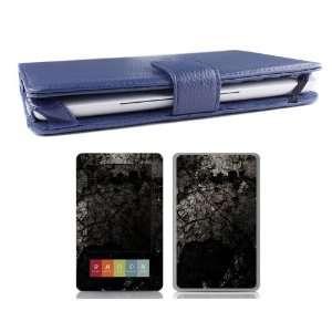 Nook (Fit Older 1st Black & White Model 3G or Wifi