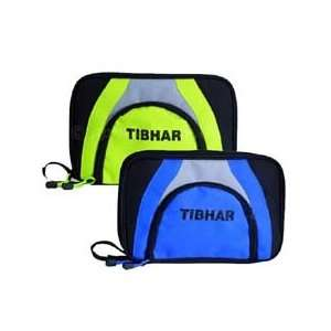 TIBHAR Hit Double Table Tennis Case