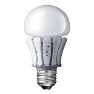 400 LED 8 Watt Dimmable 2700K Warm White Light Bulb