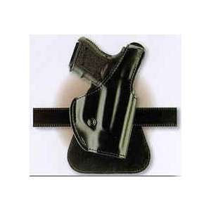PADDLE HOLSTERS MODEL 518 FOR PISTOLS Sports & Outdoors