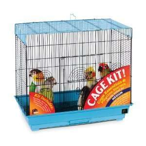 91340 Flight Bird Cage Kit & FREE MINI TOOL BOX (fs) Everything Else