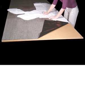 HUGE Plywood Size Tracing Paper: Patio, Lawn & Garden