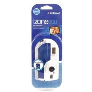 Polaroid i Zone 200 Mini Instant Camera