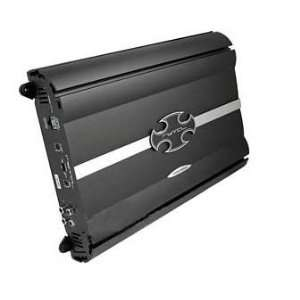 Phoenix Gold 1000W 2 Channel Power Amplifier Car Electronics