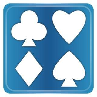 Four Tower Solitaire Appstore for Android